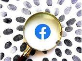 Facebook aurait exempté des utilisateurs très médiatisés de ses règles