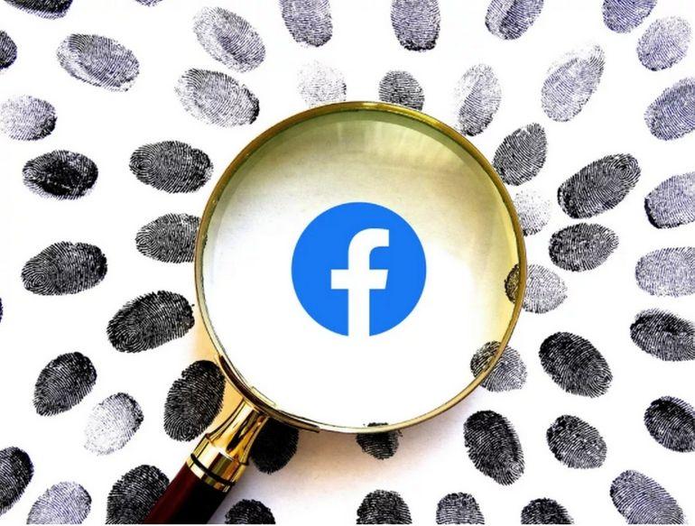 Facebook intensifie ses efforts pour débusquer les deepfake