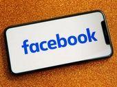 La Russie est la plus importante source de désinformation, selon Facebook