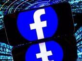 Facebook va-t-il devoir se séparer de Giphy ?