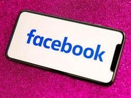 Les messages de désinformation sur Facebook auraient suscité plus d'intérêt que les informations factuelles lors des présidentielles américaines