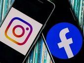 Facebook et Instagram veulent aider les créateurs à gagner de l'argent