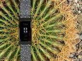 Fitbit Charge 5 : un design renouvelé pour le bracelet connecté ?