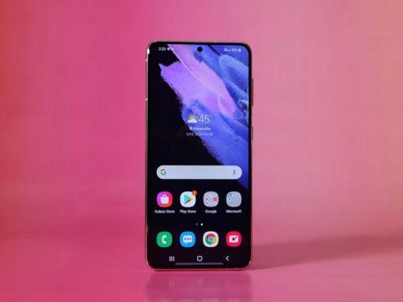 Faut-il acheter un Samsung Galaxy S20, S21 ou attendre le Galaxy S22 ?