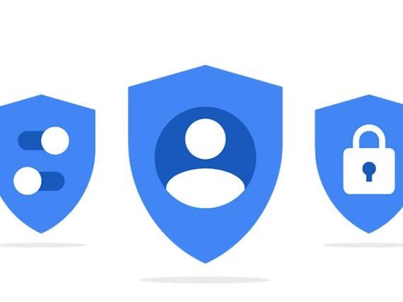 Google va cesser de vendre des pubs basées sur l'historique de navigation individuel