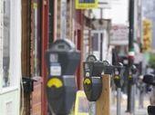 Google Maps s'ouvre au paiement du parking et des transports en commun