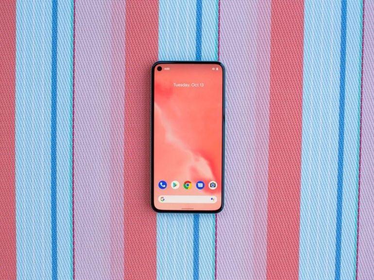 Android 12 (tout savoir) : nouvelles fonctionnalités, date de sortie et appareils compatibles