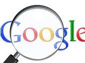 Google : 3 astuces pour améliorer et personnaliser ses recherches sur le Web