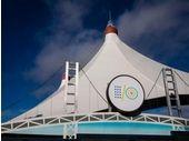 Google I/O : la conférence développeurs se tiendra en mai en format virtuel