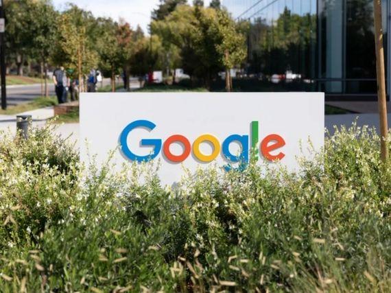 Alphabet (Google) boucle un premier trimestre très florissant et triple son bénéfice net