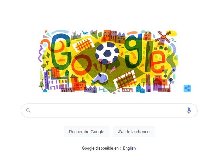 Google met à jour ses algorithmes de recherche pour lutter contre la diffamation en ligne
