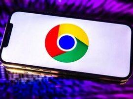 Google visé par une enquête de l'UE sur ses pratiques publicitaires