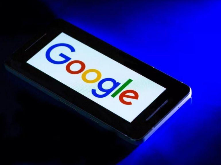 Gmail a droit à une refonte majeure avec de nouveaux outils collaboratifs