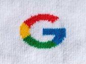 Google Guacamole permettrait d'utiliser l'Assistant Google sans dire « Ok, Google »
