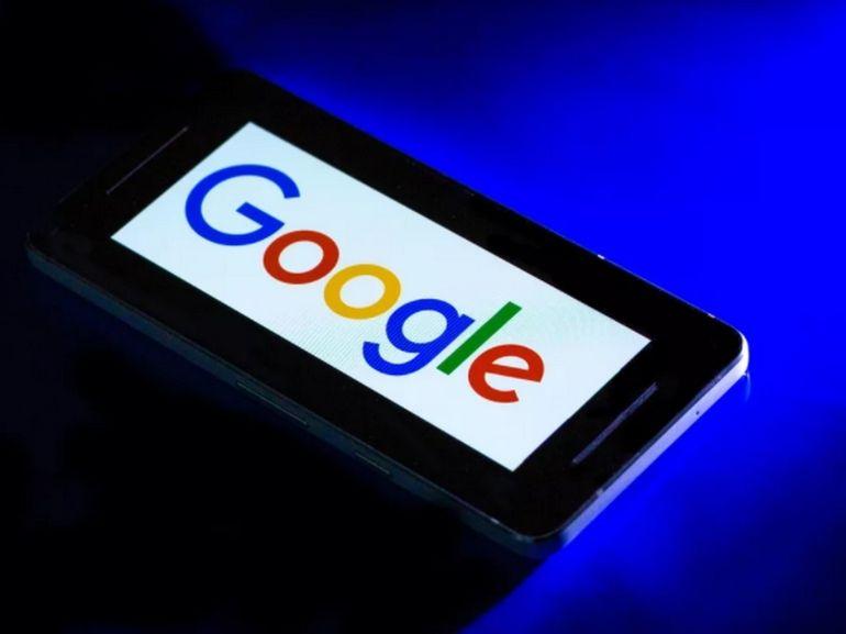 Google va permettre aux mineurs de demander la suppression de leur photo dans Google Images