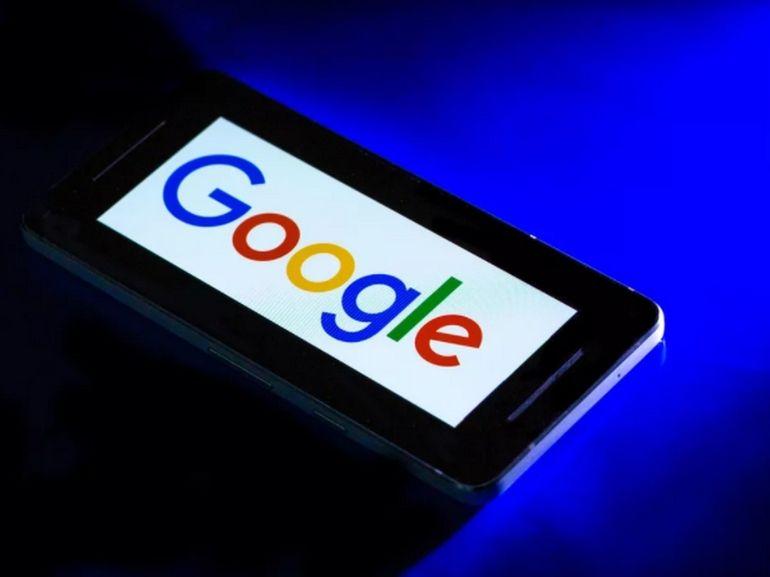 Google ajoute du contexte aux résultats de recherche et muscle Google Lens pour la recherche visuelle