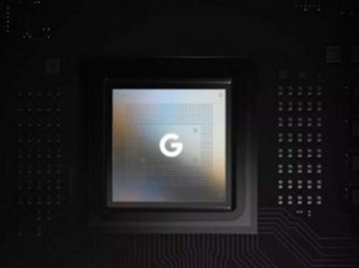Plongée au cœur du Google Tensor, le SoC du Pixel 6 qui vise à rendre Android 12 plus intelligent et plus durable