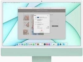 Faut-il acheter un nouveau MacBook ou iMac maintenant, ou attendre les prochaines sorties ?