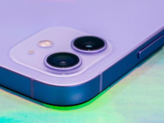 Faut-il acheter un iPhone 12 ou attendre l'iPhone 13 ?