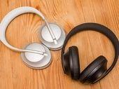 Les meilleurs casques et écouteurs pour le télétravail