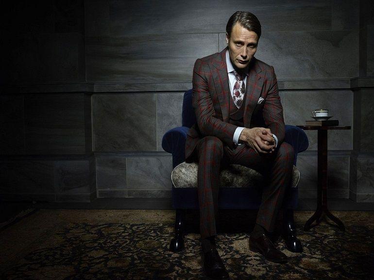 """Les """"oubliés"""" de Netflix & Co : un Hannibal vous manque et tout est dépeuplé"""
