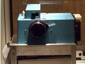 Histoire des appareils photo numériques : des prototypes des années 1970 aux exploits des iPhone et Samsung Galaxy