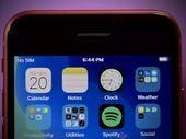 iPhone SE (2020) : test, prix, bon plan et promos, tout ce qu'il faut savoir