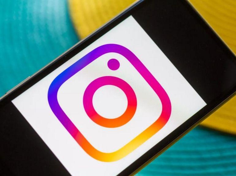 Instagram : une version pour les préadolescents serait en préparation