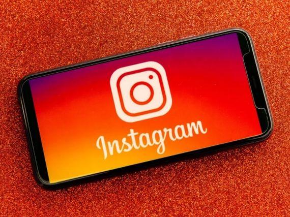 Instagram serait néfaste pour les adolescents selon une étude interne de Facebook