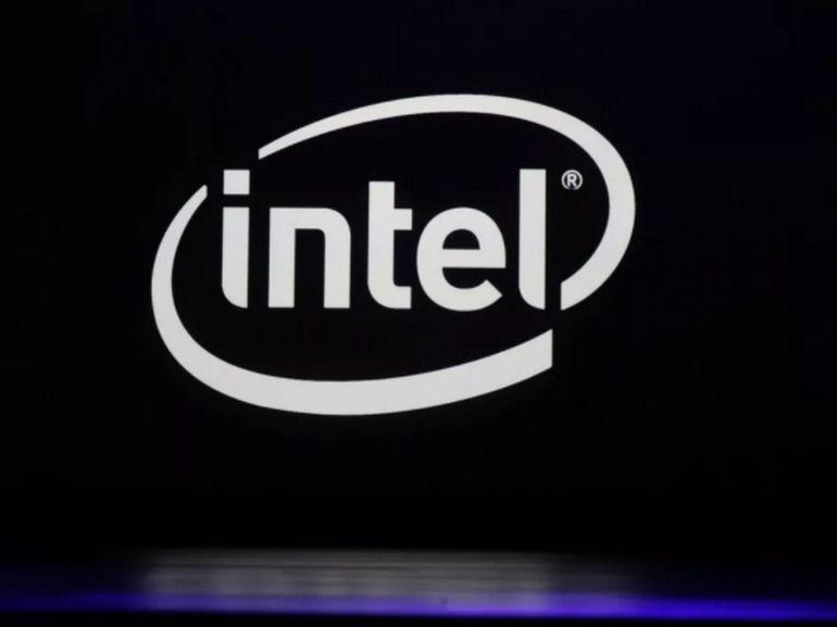 Intel prêt à produire des puces pour l'automobile afin de répondre à la pénurie mondiale