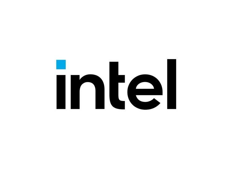 Intel compare son Core i7 à la puce Apple M1 et entend bien démontrer sa supériorité