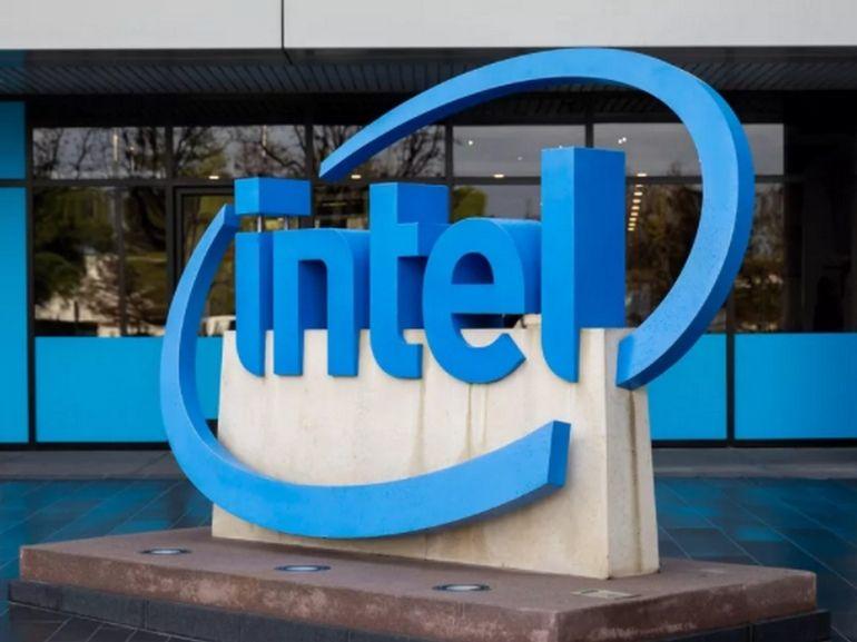 Intel va fabriquer des processeurs pour des clients tiers