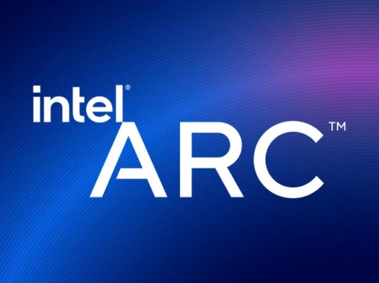 Jeu vidéo : Intel s'attaque à AMD et Nvidia avec son GPU Arc