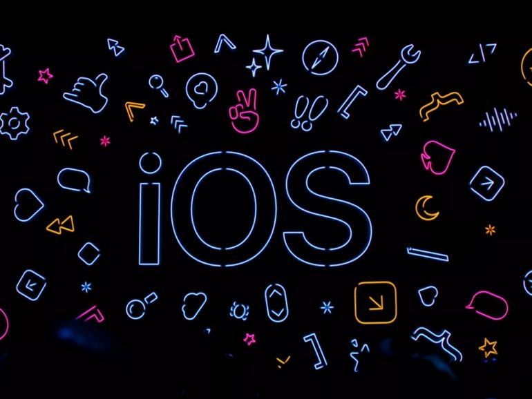 La version finale d'iOS 14.5 (et d'iPadOS 14.5) a une date de sortie