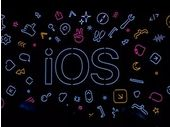 iOS 14.5 : nouveautés, téléchargement, iPhone et iPad compatibles…Tout ce qu'il faut savoir