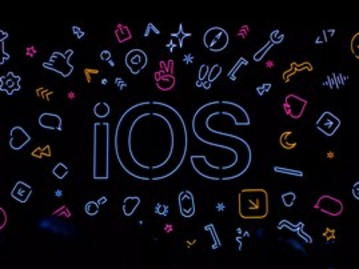 iOS 14.5 : date de sortie, nouveautés, téléchargement de la bêta…Tout ce qu'il faut savoir