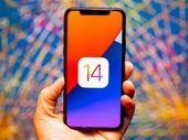 iOS 14.5 : le pistage publicitaire massivement rejeté par les utilisateurs