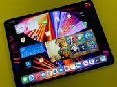 iPadOS 15 bêta : la prise en main
