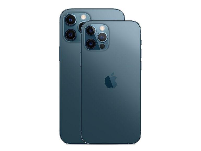 Indice de réparabilité iPhone et MacBook : Apple s'en sort moins bien que Samsung