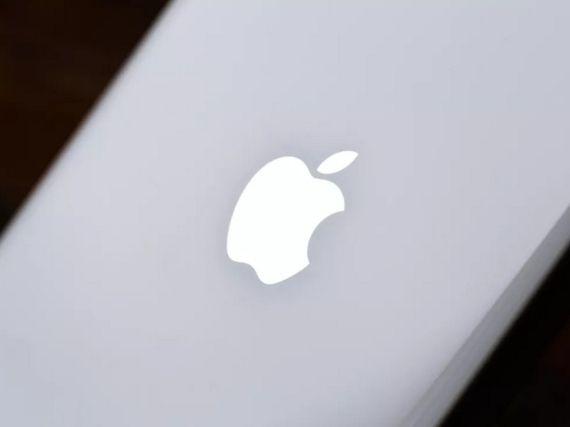 Apple serait bien décidé à améliorer l'autonomie de ses iPhone