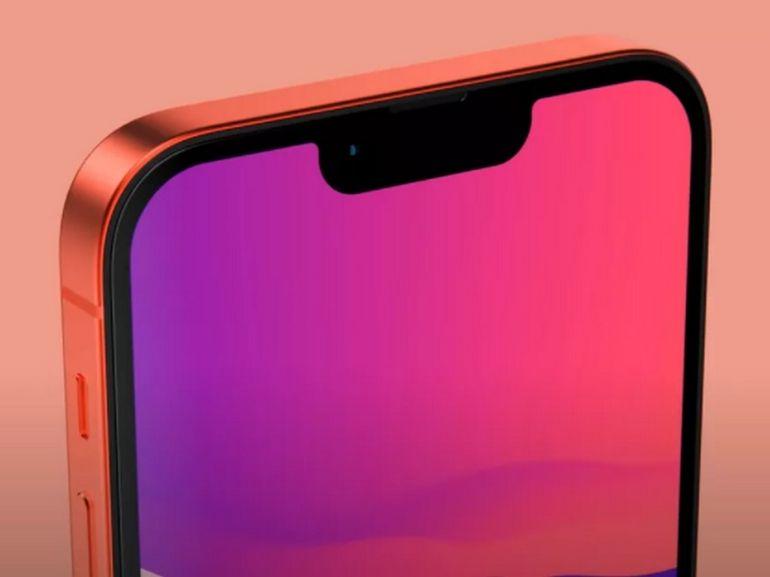 L'iPhone 13 pourrait être présenté dans moins de 10 jours