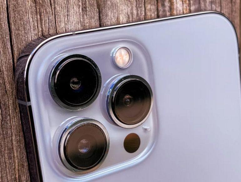 Les livraisons d'iPhone 13 seraient retardées par des problèmes d'approvisionnement