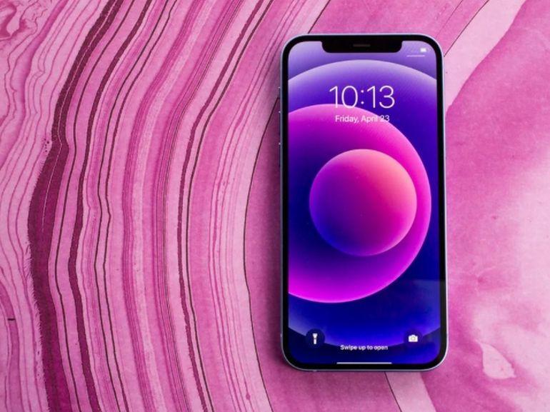 iPhone 14 : un prix en baisse et le retour de Touch ID ?