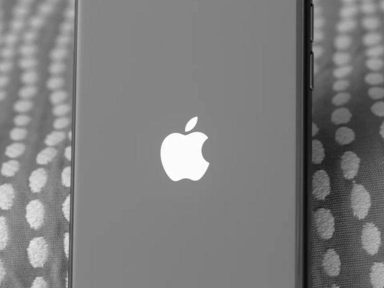 Les appareils photo des iPhone peuvent être endommagés par les vibrations des motos, prévient Apple