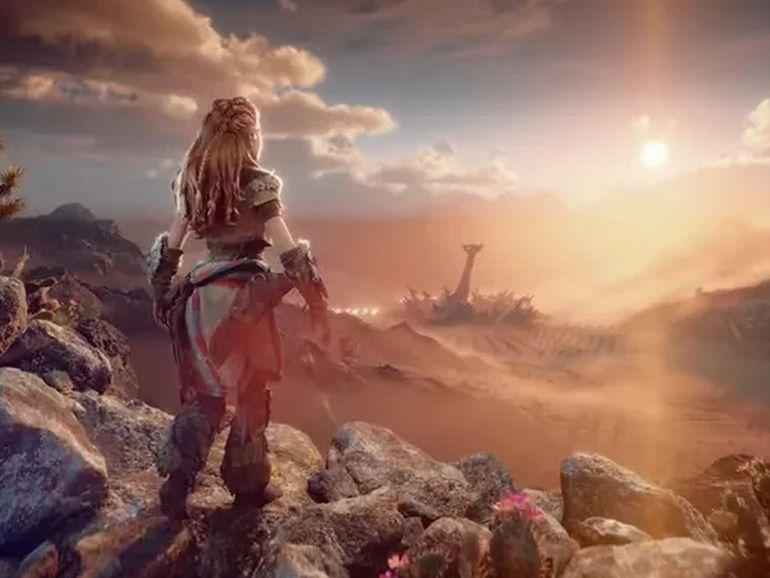 Jeux vidéo : le calendrier des sorties les plus attendues en 2021
