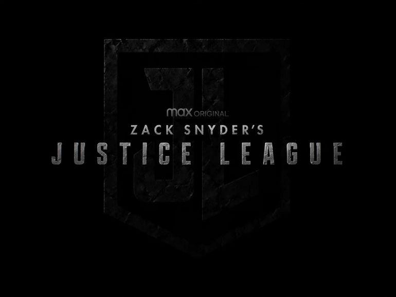 Justice League Snyder Cut : une bande annonce épique et une date de sortie