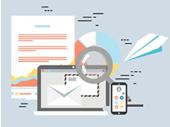 Les meilleurs logiciels de messagerie email à télécharger