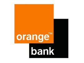 Notre avis sur Orange Bank: que vaut la néobanque française ?
