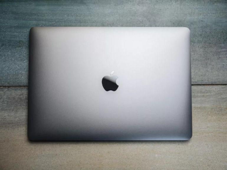 MacBook Pro M1 : un photographe professionnel l'a testé et voici son verdict