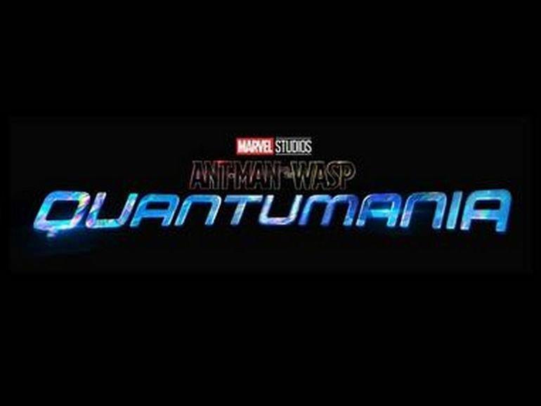 Le tournage de Ant-Man 3 a débuté à Londres